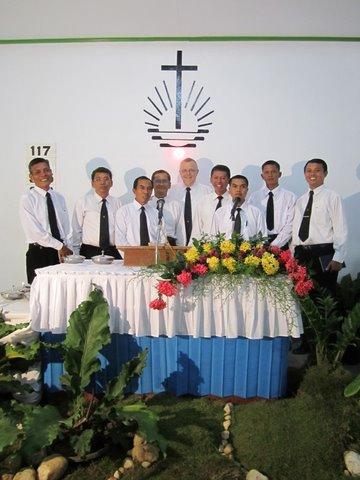 2011-06-10-1
