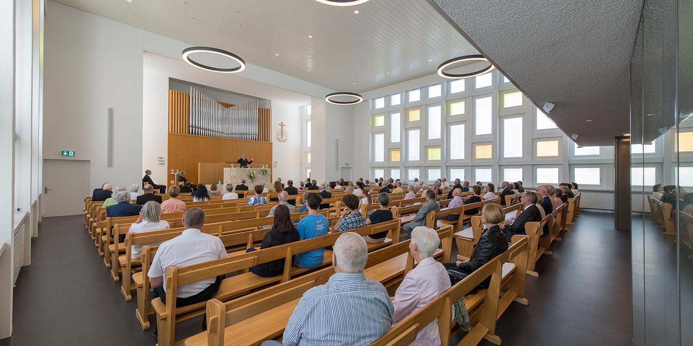 Gottesdienst STAP Schneider ZH Seebach_05 07 2020_DSC_3864- NTY